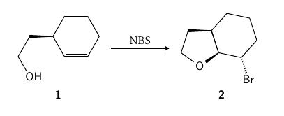 chemnum3