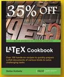latex-cookbook-small
