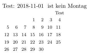 https://texwelt.de/wissen/upfiles/55555555_287.png