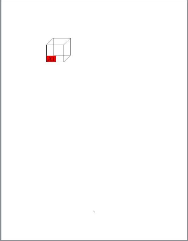 beispiel.pdf