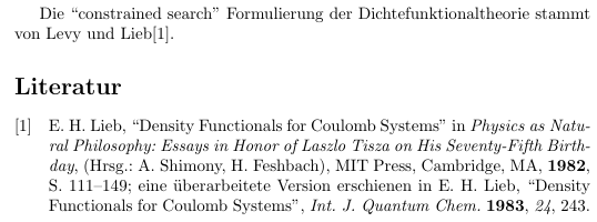 as essay honor in laszlo natural philosophy physics tisza Principle being strictly local in nature, where the global second law  in  physics as natural philosophy : essays in honor of laszlo tisza on.