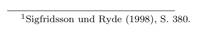 Sigfridsson und Ryde (1998), S. 380.