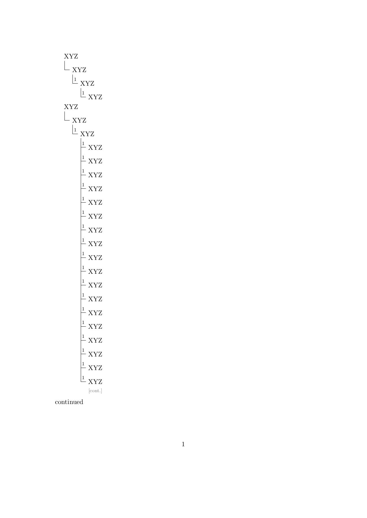 Erste Seite