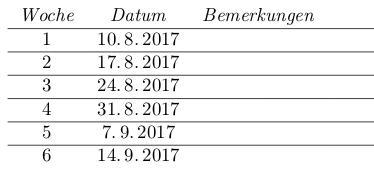 Ergebnis mit datetime2-calc