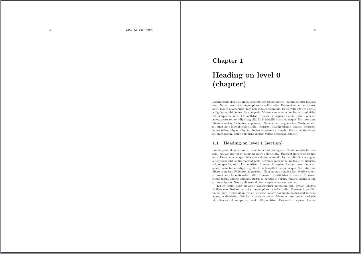 theoretisch zweite Seite Abbildungsverzeichnis + erste Seite erstes Kapitel