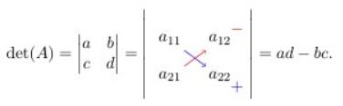 Gleichung mit Bild