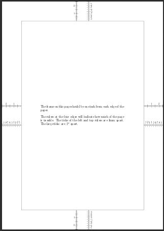testpage.pdf