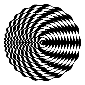 Tschebyschow-Muster